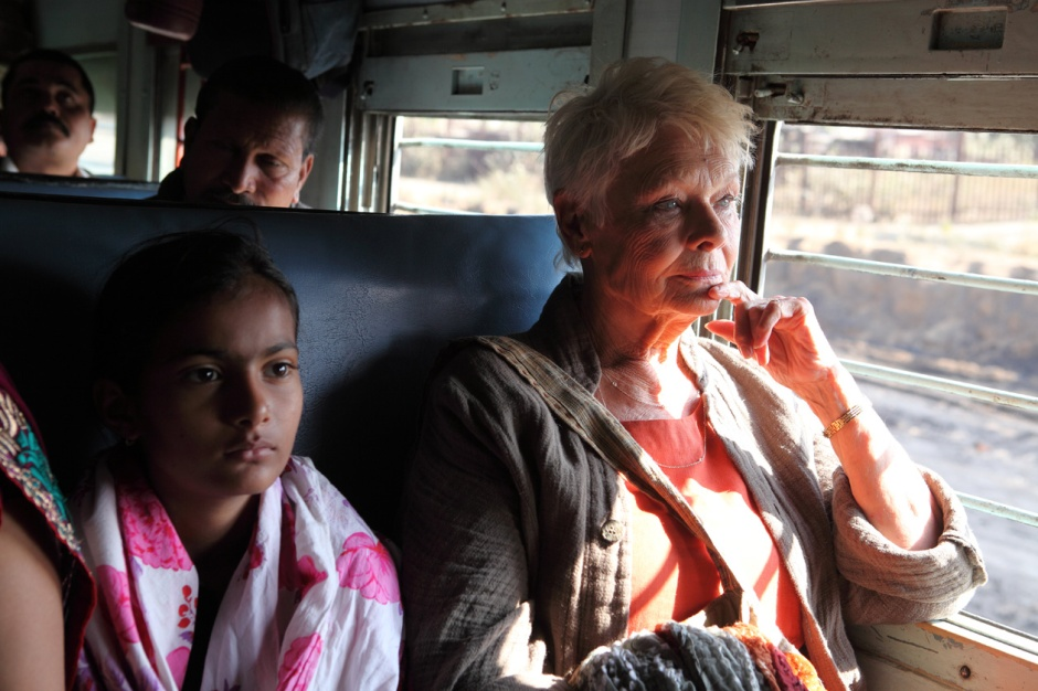 judi-dench_-the-second-best-exotic-marigold-hotel