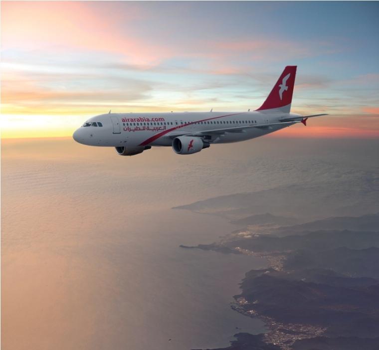Air Arabia 3 (1)
