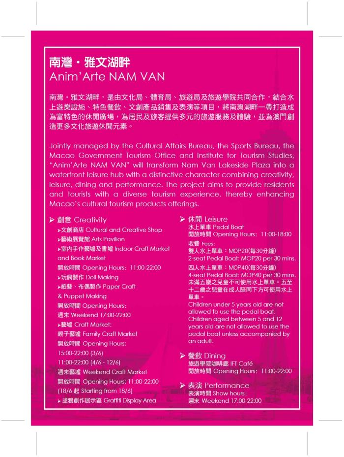 NamVanFinal3(flyer)-02