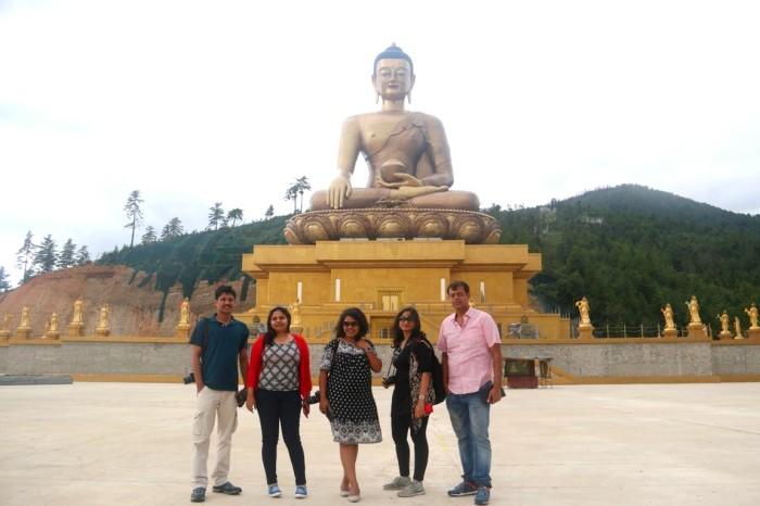 c Sakyamuni Buddha (2)