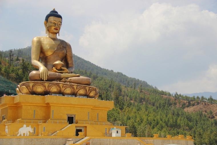 c Sakyamuni Buddha