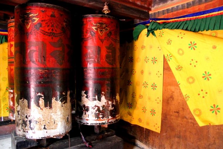Changangkha (2)