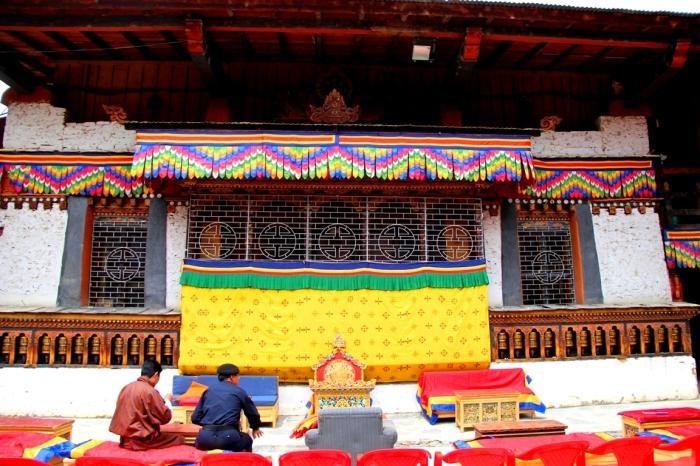 Changangkha (3)