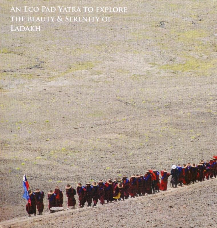 Ladakh_0001