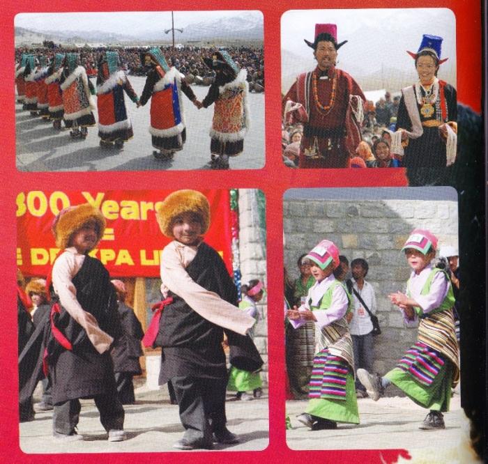 Ladakh_0003