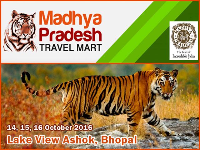 madhya-pradesh-travel-mart-ihpl-2016