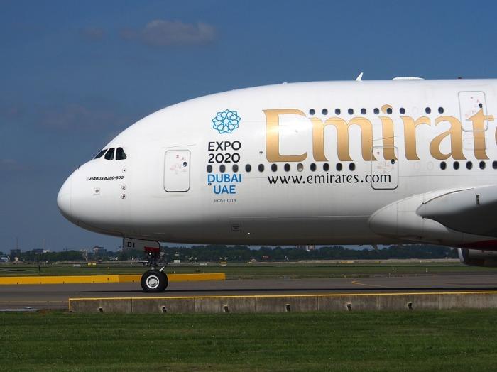 emirates-867767_960_720
