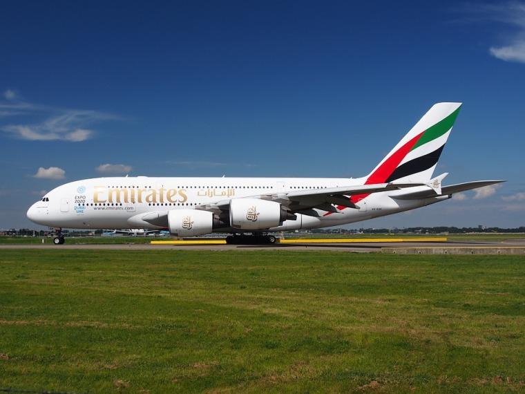 emirates-867771_960_720