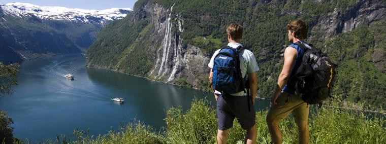 norway-geirangerfjord-from-httpwww-fjordnorwaycom