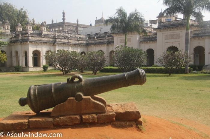 chowmahalla-palace-campus-buildings-2