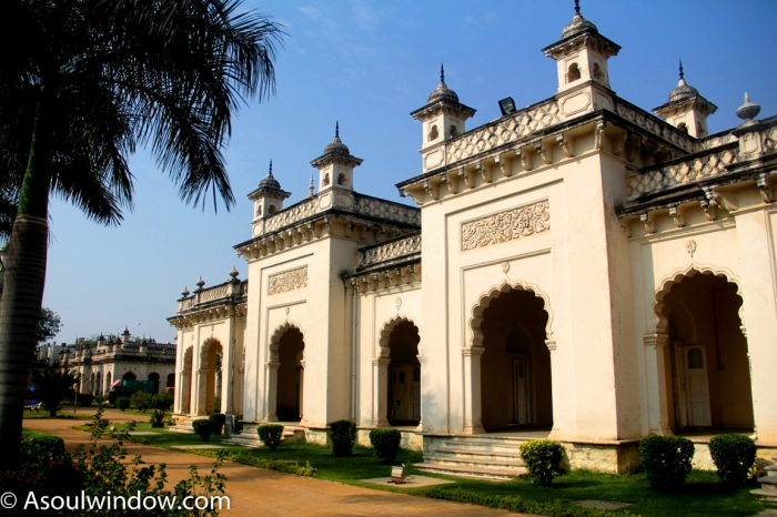 chowmahalla-palace-campus-buildings