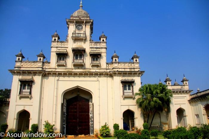 chowmahalla-palace-khilwat-clock