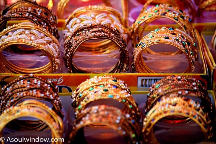 laad-bazar-bangles