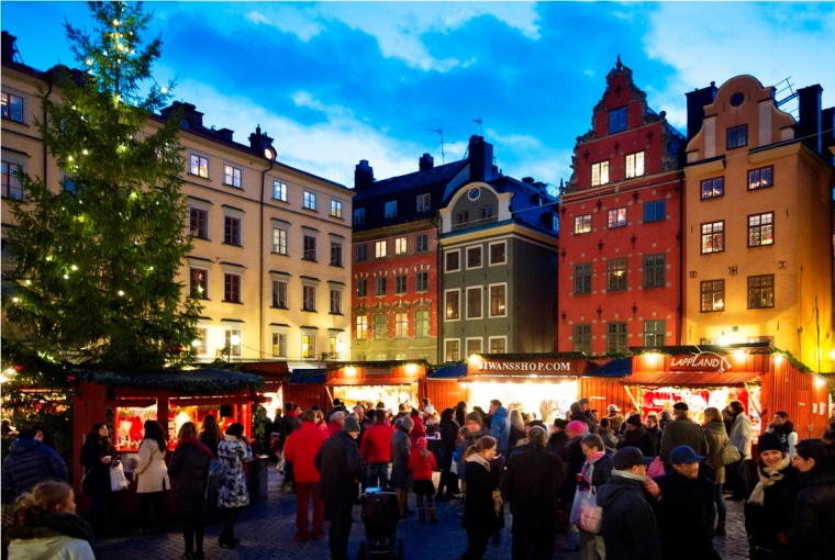 ulf_lundin-christmas_market-3829