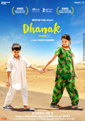 dhanak_theatrical_release_poster