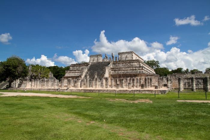 mexico-1093920_1920
