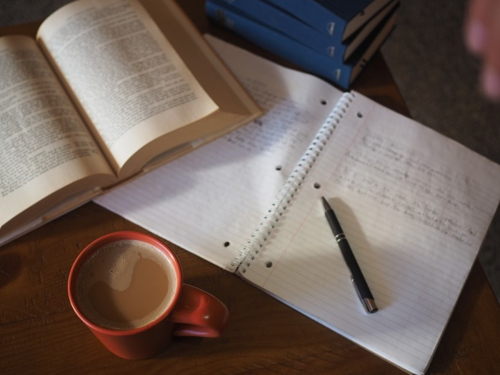 coffee-2351440_960_720