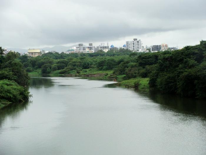 river-76345_1280