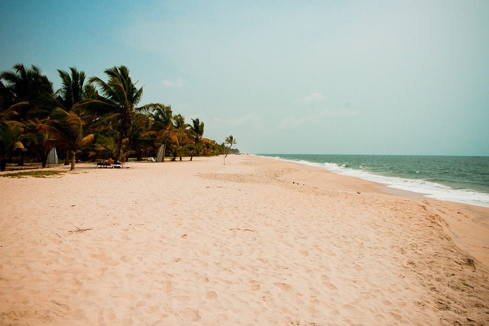 beach-2075839_960_720