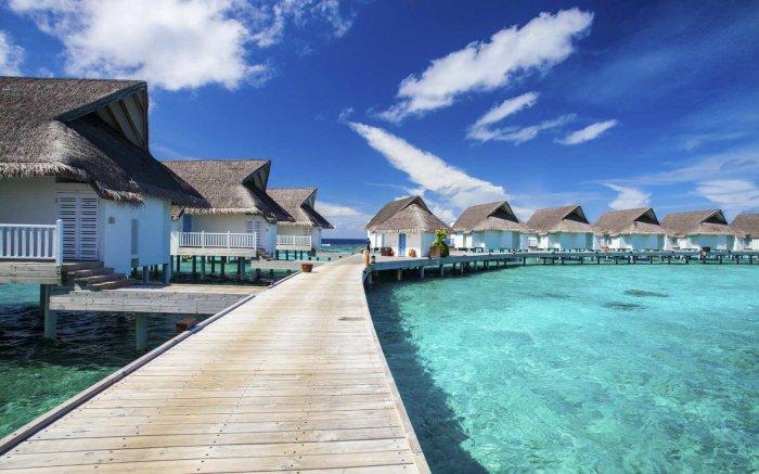 centara-grand-island-villas-maldivesallin0717