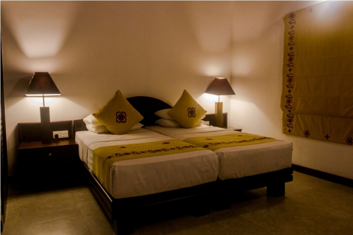Amaya Lake, Dambulla. Luxury Hotel Sri Lanka (5)
