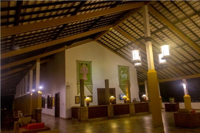Amaya Lake, Dambulla. Luxury Hotel Sri Lanka (7)