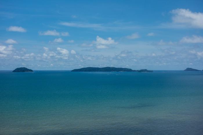 Manukan Island islands-2721154_960_720