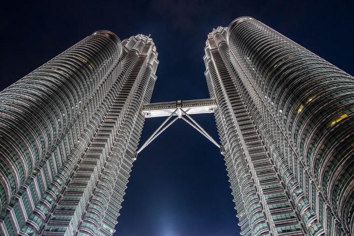 petronas-tower-2494523_960_720