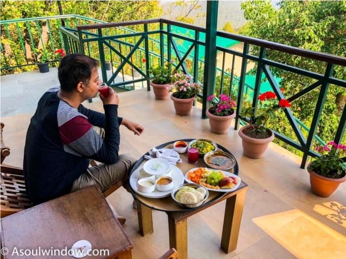 Anant Rasa, Shitlakhet, Uttarakhand (9)