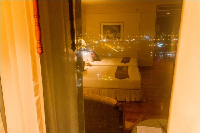 Montien Riverside Hotel Bangkok (6)