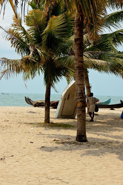 beach-2075832_960_720
