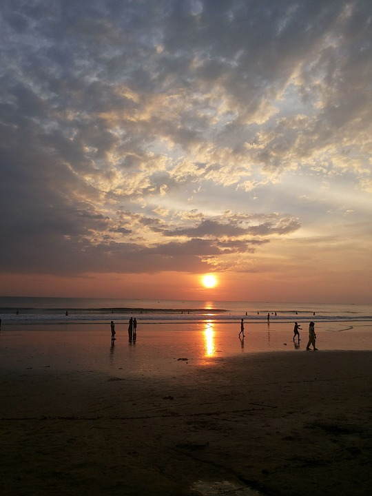 sunset-1699778_960_720