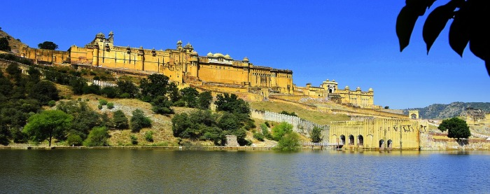 amber-fort-3101342_1280