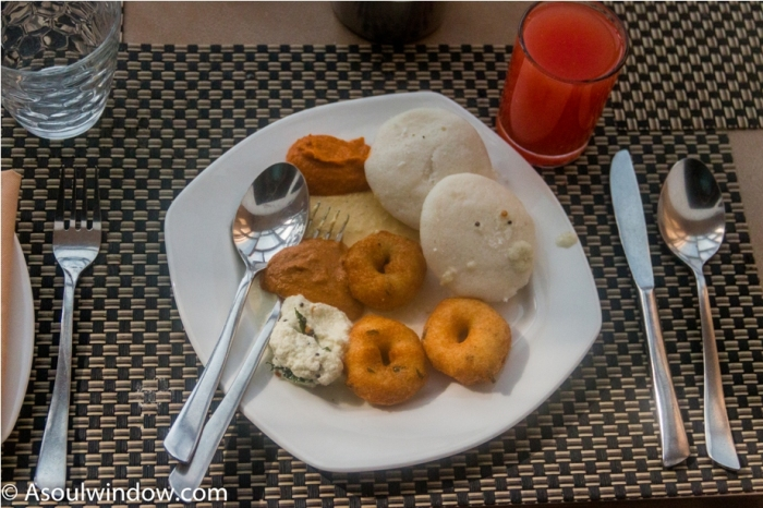 Food Capitol residency hotel near Ranchi railway station OYO Rooms