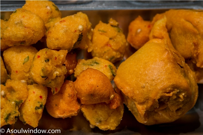 Gadh Kaleva Vegetarian Food Raipur Chattisgarh (2)