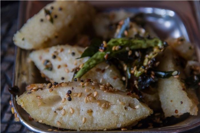 Gadh Kaleva Vegetarian Food Raipur Chattisgarh farras