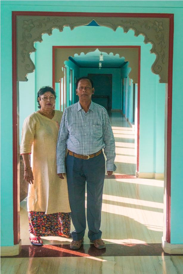 Justa Lake Nahargarh Palace, Chittorgarh Rajasthan India (5)