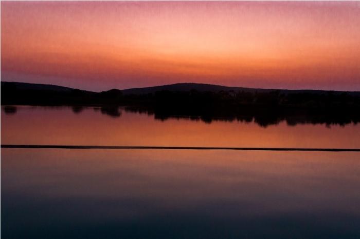 Justa Lake Nahargarh Palace, Chittorgarh Rajasthan India swimming pool (7)