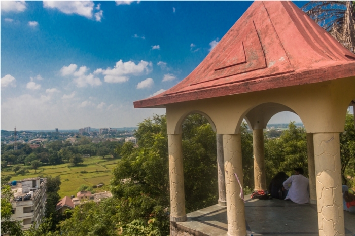 Tagore Hills, Ranchi Jharkhand India (3)