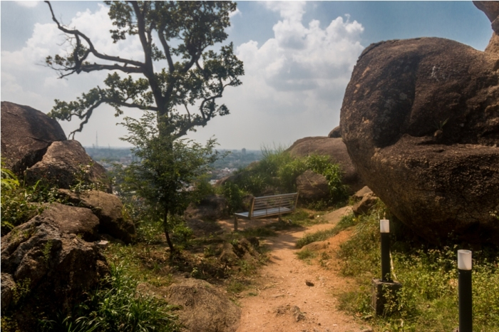 Tagore Hills, Ranchi Jharkhand India (4)
