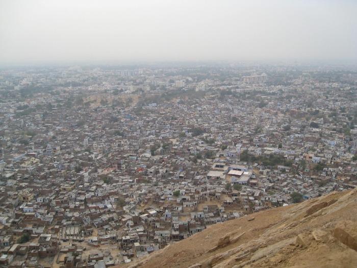 jaipur-166512_960_720