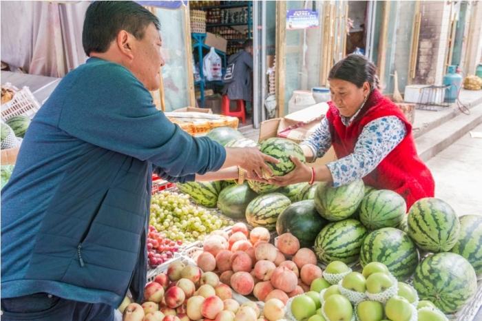 Kailash Mansarovar Yatra Kyirong China Madhuban Foods Saga Taklakot