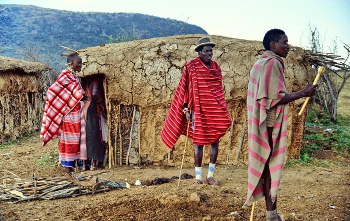 kenya-1488122_960_720