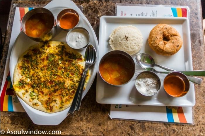 Madhuban Foods