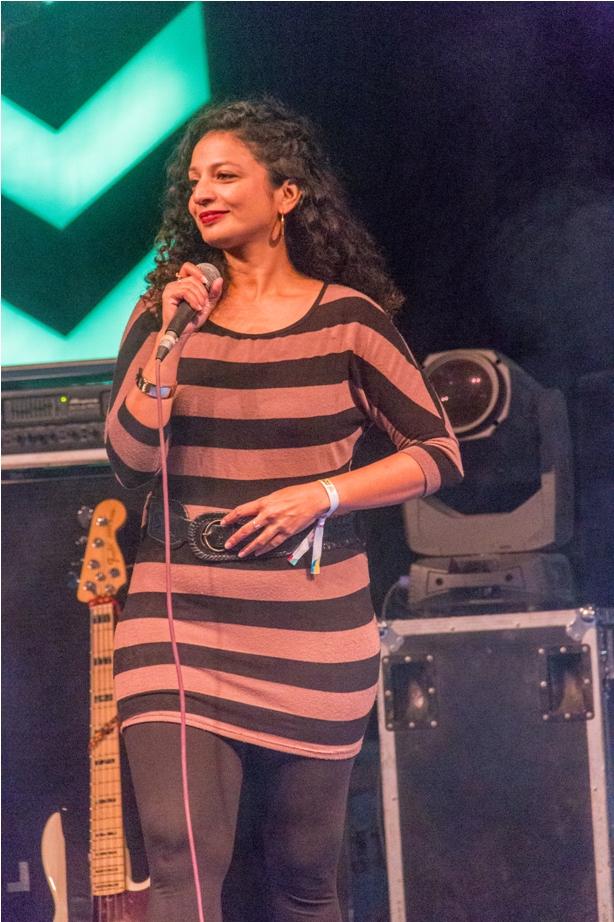 Orange music festival Dambuk Arunachal Pradesh India (8)