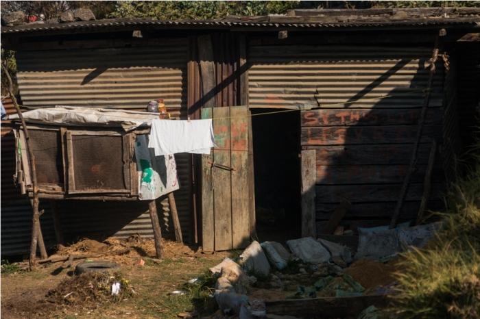 Ukhrul Manipur North East India (3)