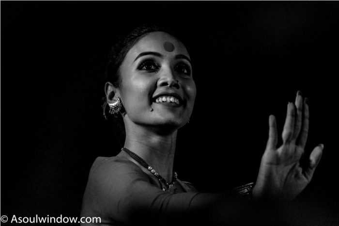 bihu dance dwijing festival bodoland assam india (18)