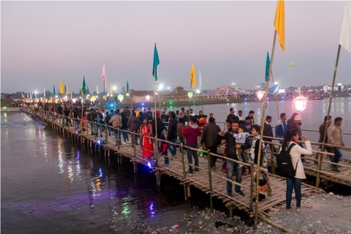 dwijing festival bodoland assam india (14)