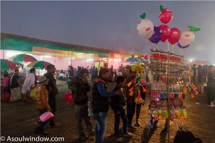 dwijing festival bodoland assam india (15)