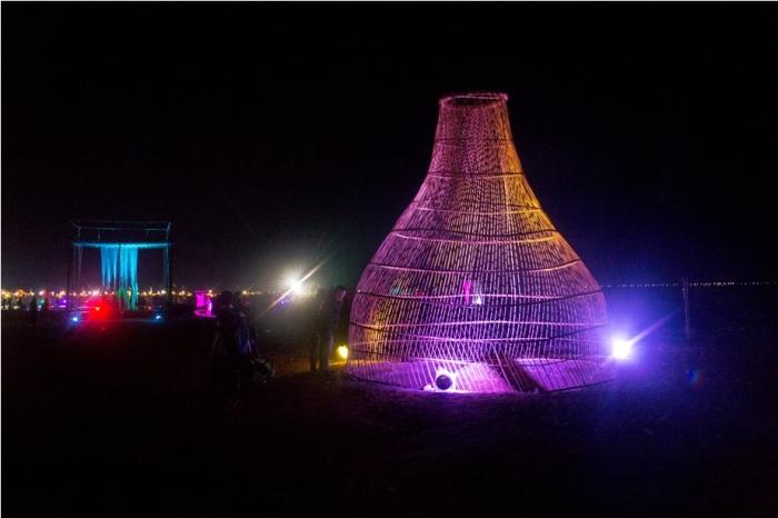 dwijing festival bodoland assam india (16)